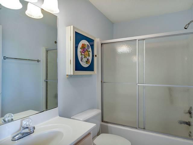 Beachside Villas 221 Condo rental in Beachside Villas ~ Seagrove Beach Condo Rentals | BeachGuide in Highway 30-A Florida - #16