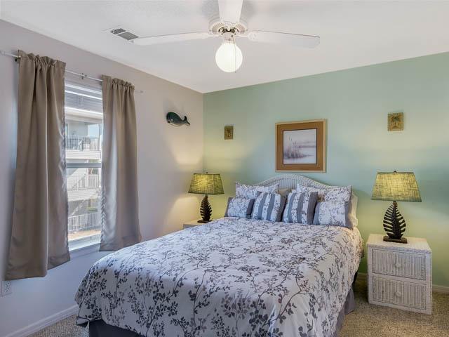 Beachside Villas 221 Condo rental in Beachside Villas ~ Seagrove Beach Condo Rentals | BeachGuide in Highway 30-A Florida - #17