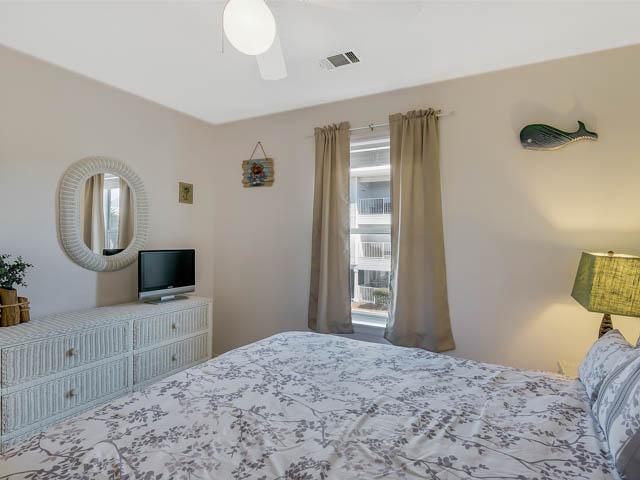 Beachside Villas 221 Condo rental in Beachside Villas ~ Seagrove Beach Condo Rentals | BeachGuide in Highway 30-A Florida - #18