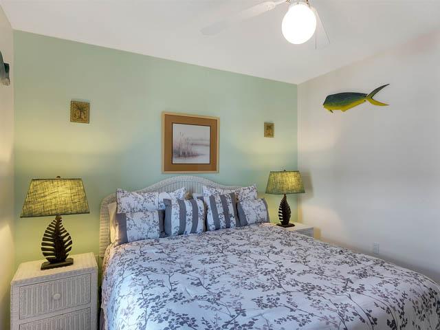 Beachside Villas 221 Condo rental in Beachside Villas ~ Seagrove Beach Condo Rentals | BeachGuide in Highway 30-A Florida - #19