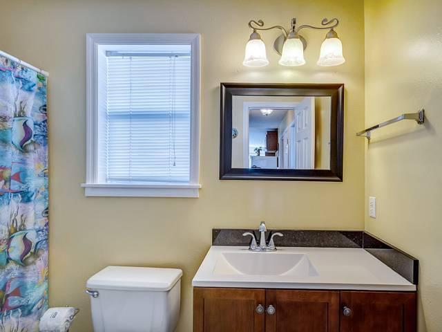 Beachside Villas 221 Condo rental in Beachside Villas ~ Seagrove Beach Condo Rentals | BeachGuide in Highway 30-A Florida - #20
