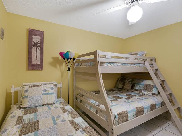 Beachside Villas 221 Condo rental in Beachside Villas ~ Seagrove Beach Condo Rentals | BeachGuide in Highway 30-A Florida - #21