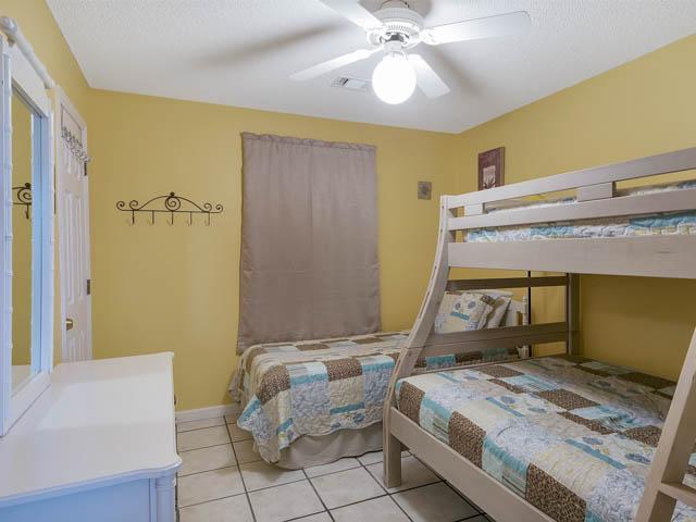 Beachside Villas 221 Condo rental in Beachside Villas ~ Seagrove Beach Condo Rentals | BeachGuide in Highway 30-A Florida - #22