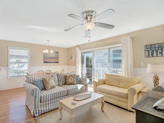 Beachside Villas 223 Condo rental in Beachside Villas ~ Seagrove Beach Condo Rentals | BeachGuide in Highway 30-A Florida - #1