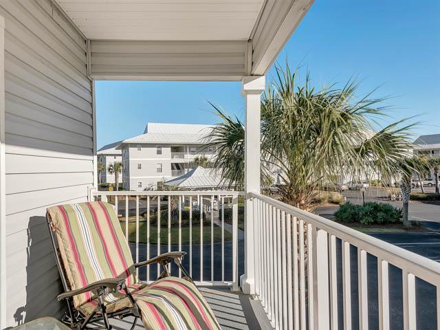 Beachside Villas 223 Condo rental in Beachside Villas ~ Seagrove Beach Condo Rentals | BeachGuide in Highway 30-A Florida - #2