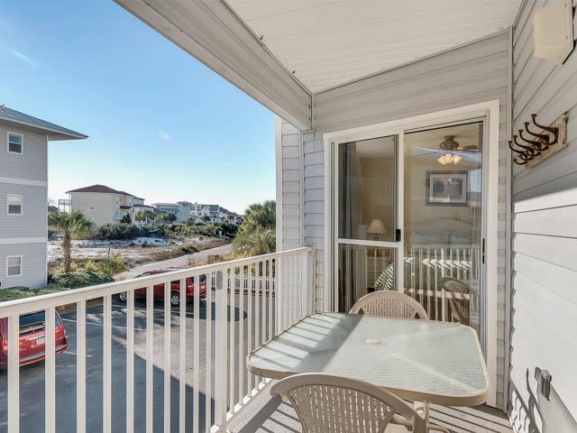 Beachside Villas 223 Condo rental in Beachside Villas ~ Seagrove Beach Condo Rentals | BeachGuide in Highway 30-A Florida - #4