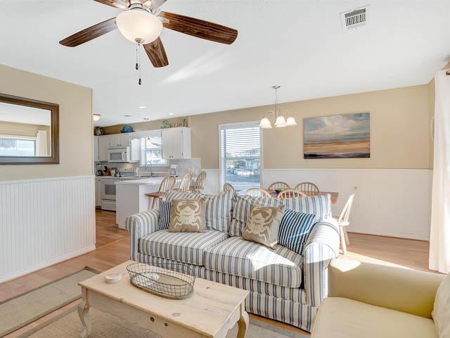 Beachside Villas 223 Condo rental in Beachside Villas ~ Seagrove Beach Condo Rentals | BeachGuide in Highway 30-A Florida - #5