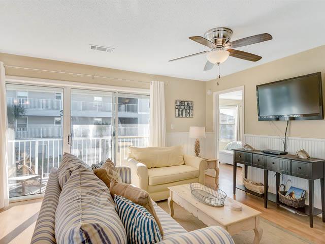 Beachside Villas 223 Condo rental in Beachside Villas ~ Seagrove Beach Condo Rentals | BeachGuide in Highway 30-A Florida - #6