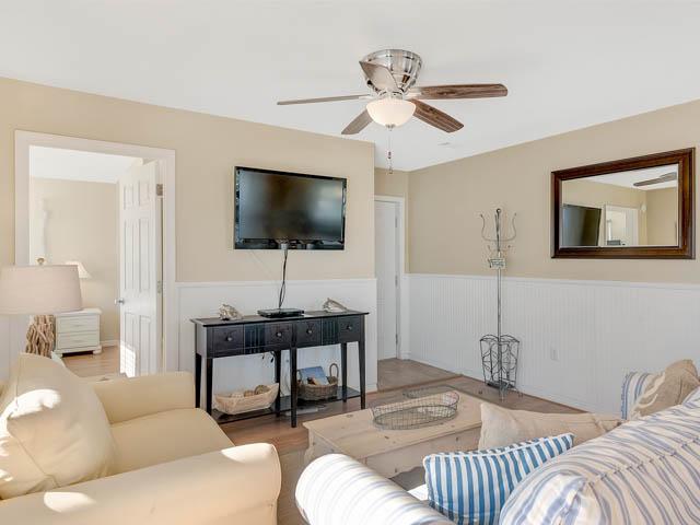 Beachside Villas 223 Condo rental in Beachside Villas ~ Seagrove Beach Condo Rentals | BeachGuide in Highway 30-A Florida - #7
