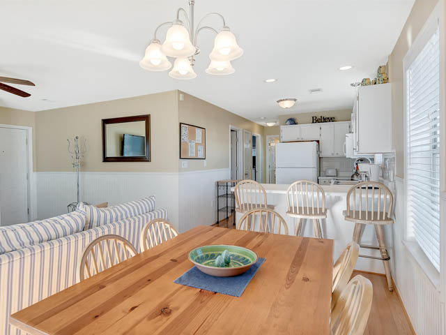 Beachside Villas 223 Condo rental in Beachside Villas ~ Seagrove Beach Condo Rentals | BeachGuide in Highway 30-A Florida - #8