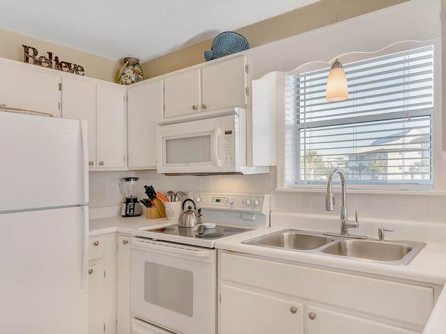 Beachside Villas 223 Condo rental in Beachside Villas ~ Seagrove Beach Condo Rentals | BeachGuide in Highway 30-A Florida - #10