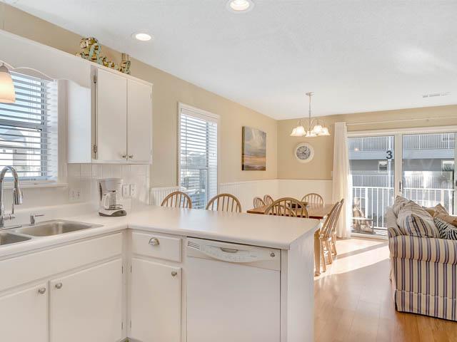 Beachside Villas 223 Condo rental in Beachside Villas ~ Seagrove Beach Condo Rentals | BeachGuide in Highway 30-A Florida - #11