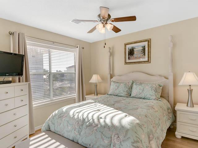 Beachside Villas 223 Condo rental in Beachside Villas ~ Seagrove Beach Condo Rentals | BeachGuide in Highway 30-A Florida - #12