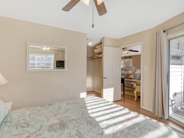 Beachside Villas 223 Condo rental in Beachside Villas ~ Seagrove Beach Condo Rentals | BeachGuide in Highway 30-A Florida - #13