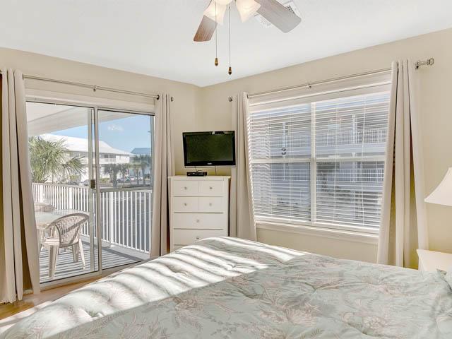 Beachside Villas 223 Condo rental in Beachside Villas ~ Seagrove Beach Condo Rentals | BeachGuide in Highway 30-A Florida - #14