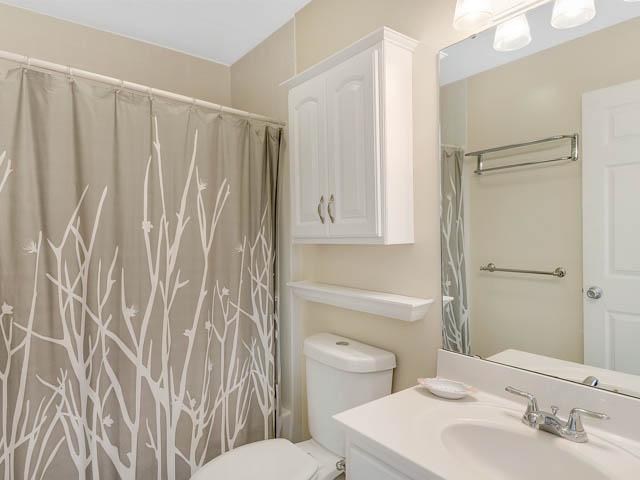 Beachside Villas 223 Condo rental in Beachside Villas ~ Seagrove Beach Condo Rentals | BeachGuide in Highway 30-A Florida - #15