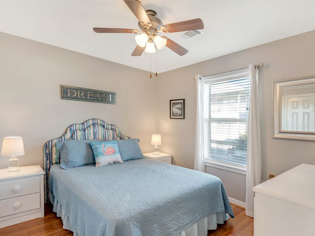 Beachside Villas 223 Condo rental in Beachside Villas ~ Seagrove Beach Condo Rentals | BeachGuide in Highway 30-A Florida - #16
