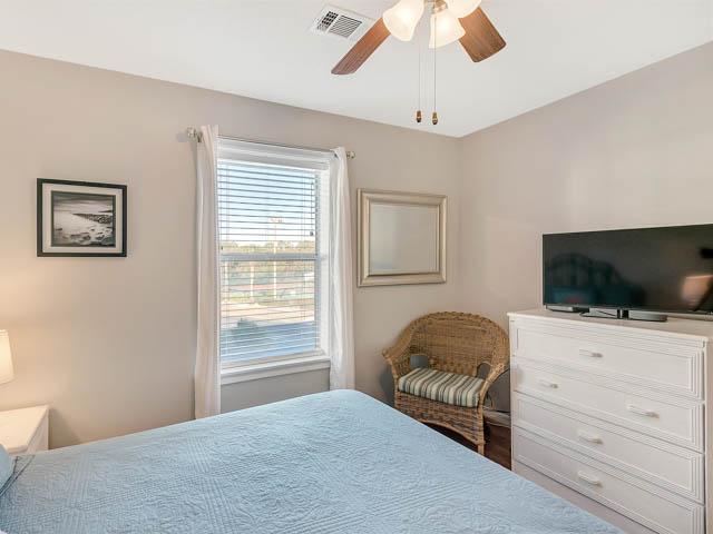 Beachside Villas 223 Condo rental in Beachside Villas ~ Seagrove Beach Condo Rentals | BeachGuide in Highway 30-A Florida - #17