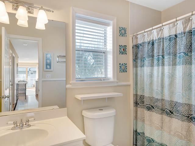 Beachside Villas 223 Condo rental in Beachside Villas ~ Seagrove Beach Condo Rentals | BeachGuide in Highway 30-A Florida - #18