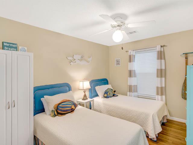 Beachside Villas 223 Condo rental in Beachside Villas ~ Seagrove Beach Condo Rentals | BeachGuide in Highway 30-A Florida - #19