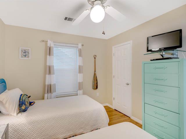 Beachside Villas 223 Condo rental in Beachside Villas ~ Seagrove Beach Condo Rentals | BeachGuide in Highway 30-A Florida - #20
