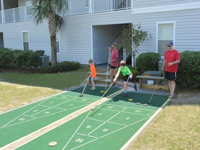 Beachside Villas 223 Condo rental in Beachside Villas ~ Seagrove Beach Condo Rentals | BeachGuide in Highway 30-A Florida - #25