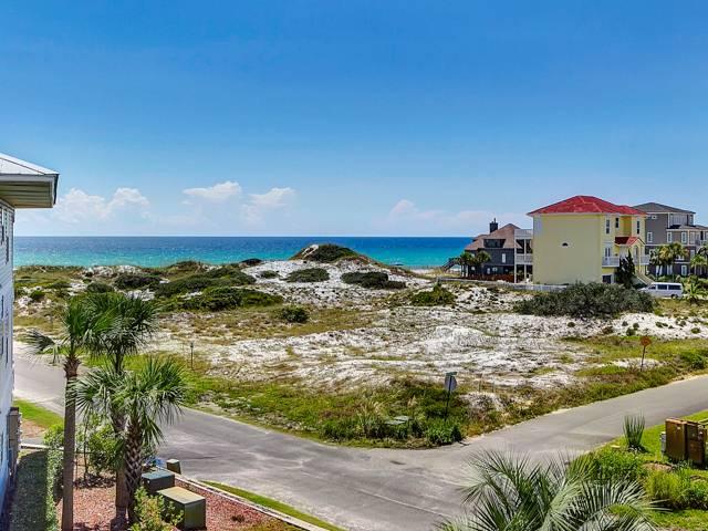 Beachside Villas 232 Condo rental in Beachside Villas ~ Seagrove Beach Condo Rentals | BeachGuide in Highway 30-A Florida - #1