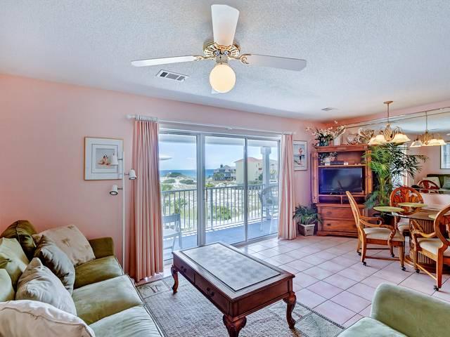Beachside Villas 232 Condo rental in Beachside Villas ~ Seagrove Beach Condo Rentals | BeachGuide in Highway 30-A Florida - #3