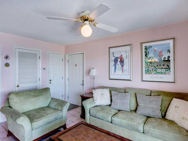 Beachside Villas 232 Condo rental in Beachside Villas ~ Seagrove Beach Condo Rentals | BeachGuide in Highway 30-A Florida - #4
