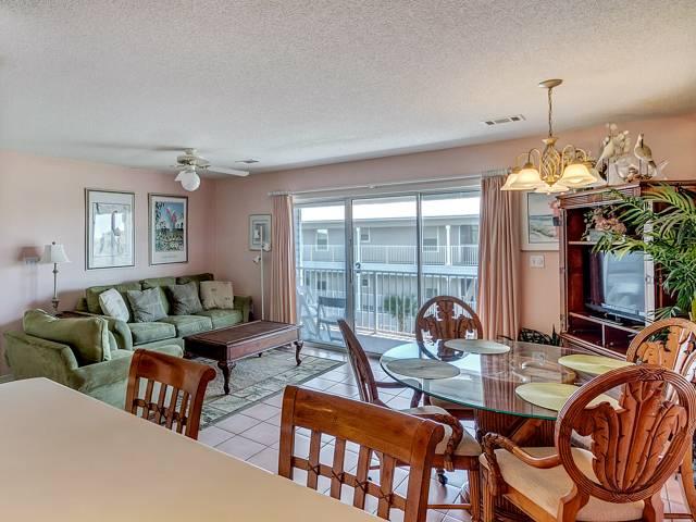 Beachside Villas 232 Condo rental in Beachside Villas ~ Seagrove Beach Condo Rentals | BeachGuide in Highway 30-A Florida - #5