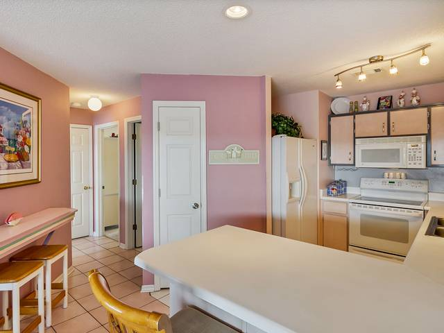 Beachside Villas 232 Condo rental in Beachside Villas ~ Seagrove Beach Condo Rentals | BeachGuide in Highway 30-A Florida - #6