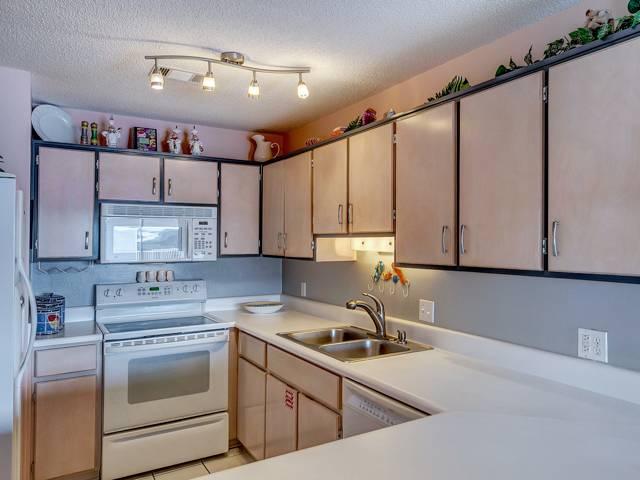 Beachside Villas 232 Condo rental in Beachside Villas ~ Seagrove Beach Condo Rentals | BeachGuide in Highway 30-A Florida - #7