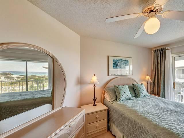 Beachside Villas 232 Condo rental in Beachside Villas ~ Seagrove Beach Condo Rentals | BeachGuide in Highway 30-A Florida - #8