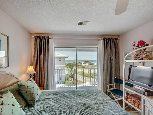 Beachside Villas 232 Condo rental in Beachside Villas ~ Seagrove Beach Condo Rentals | BeachGuide in Highway 30-A Florida - #9