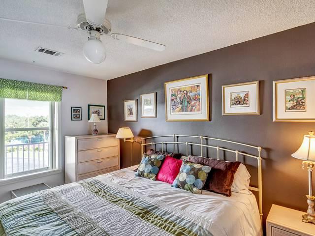 Beachside Villas 232 Condo rental in Beachside Villas ~ Seagrove Beach Condo Rentals | BeachGuide in Highway 30-A Florida - #11