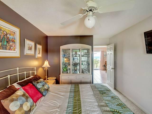 Beachside Villas 232 Condo rental in Beachside Villas ~ Seagrove Beach Condo Rentals | BeachGuide in Highway 30-A Florida - #12