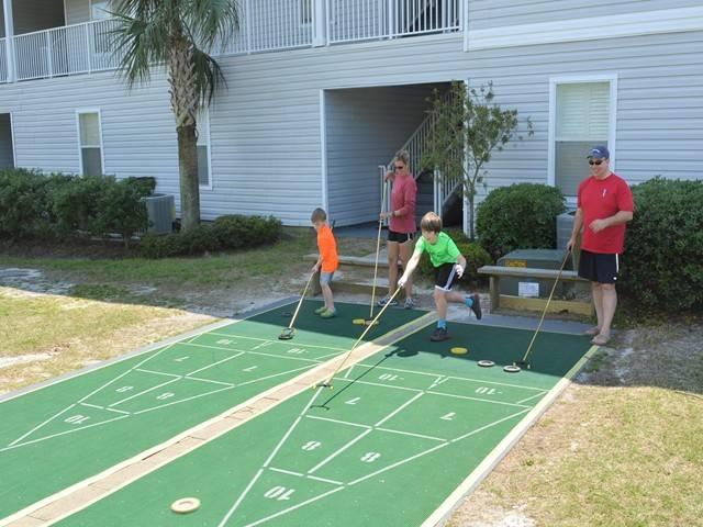 Beachside Villas 232 Condo rental in Beachside Villas ~ Seagrove Beach Condo Rentals | BeachGuide in Highway 30-A Florida - #21