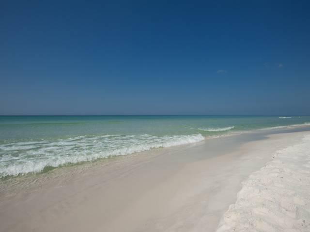 Beachside Villas 232 Condo rental in Beachside Villas ~ Seagrove Beach Condo Rentals | BeachGuide in Highway 30-A Florida - #27