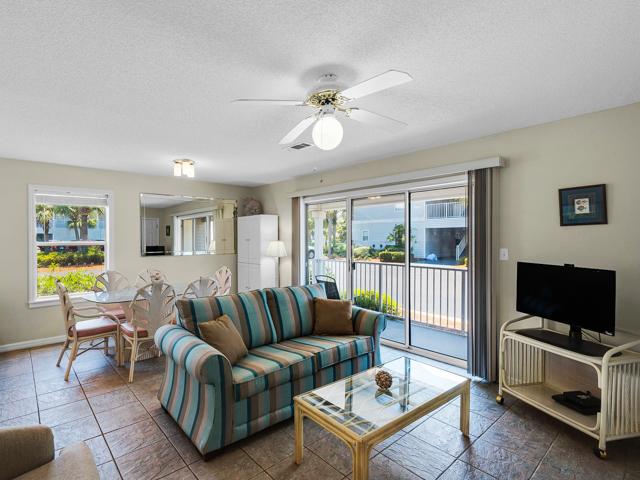 Beachside Villas 314 Condo rental in Beachside Villas ~ Seagrove Beach Condo Rentals | BeachGuide in Highway 30-A Florida - #1
