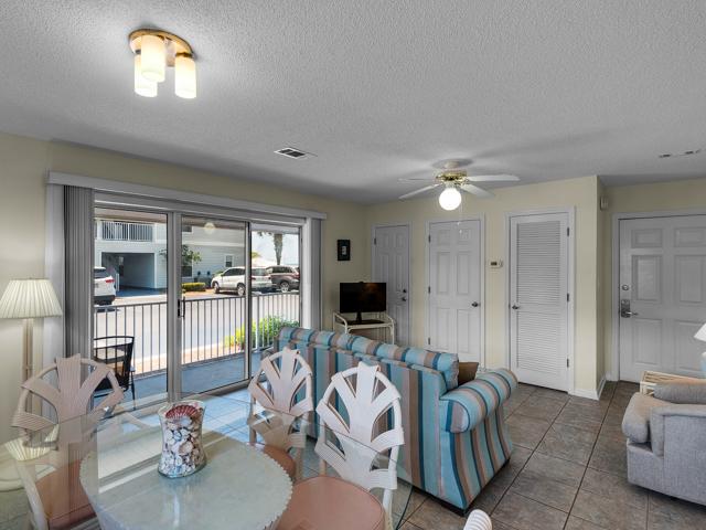Beachside Villas 314 Condo rental in Beachside Villas ~ Seagrove Beach Condo Rentals | BeachGuide in Highway 30-A Florida - #2