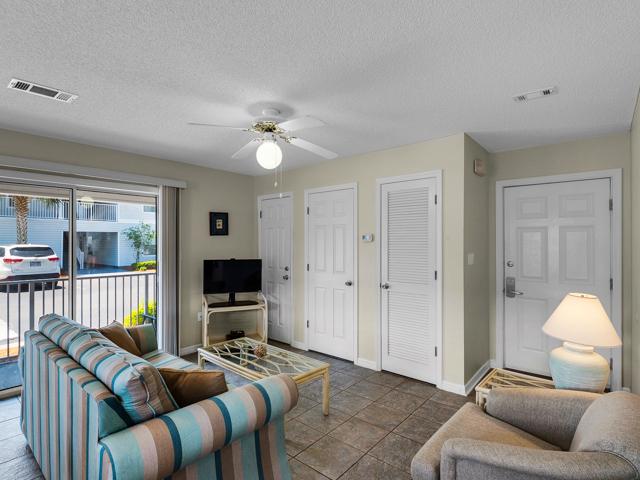 Beachside Villas 314 Condo rental in Beachside Villas ~ Seagrove Beach Condo Rentals | BeachGuide in Highway 30-A Florida - #3