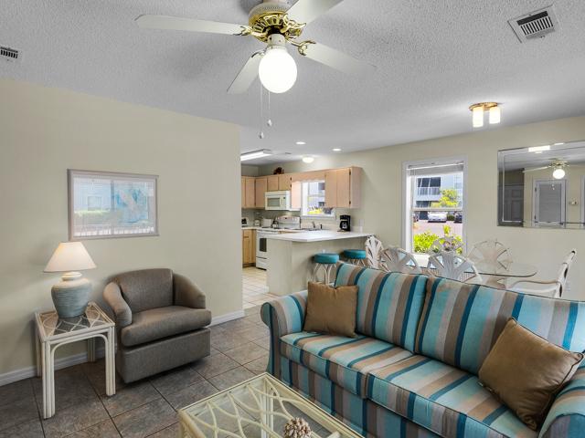 Beachside Villas 314 Condo rental in Beachside Villas ~ Seagrove Beach Condo Rentals | BeachGuide in Highway 30-A Florida - #4