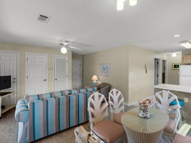 Beachside Villas 314 Condo rental in Beachside Villas ~ Seagrove Beach Condo Rentals | BeachGuide in Highway 30-A Florida - #5