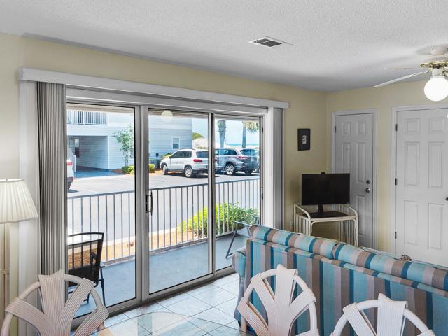 Beachside Villas 314 Condo rental in Beachside Villas ~ Seagrove Beach Condo Rentals | BeachGuide in Highway 30-A Florida - #6