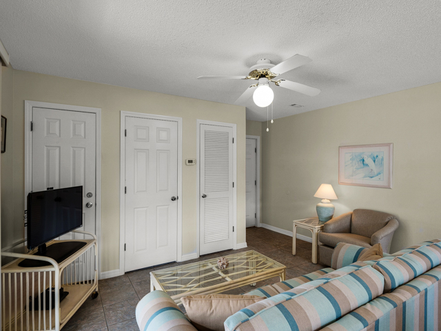Beachside Villas 314 Condo rental in Beachside Villas ~ Seagrove Beach Condo Rentals | BeachGuide in Highway 30-A Florida - #7