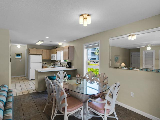 Beachside Villas 314 Condo rental in Beachside Villas ~ Seagrove Beach Condo Rentals | BeachGuide in Highway 30-A Florida - #8