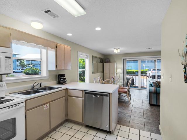 Beachside Villas 314 Condo rental in Beachside Villas ~ Seagrove Beach Condo Rentals | BeachGuide in Highway 30-A Florida - #10