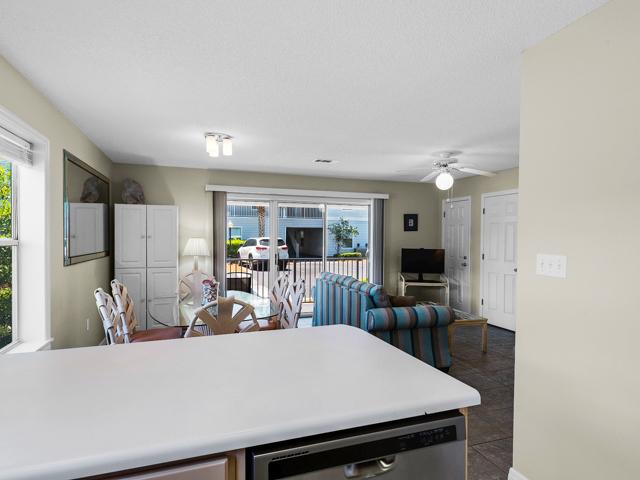 Beachside Villas 314 Condo rental in Beachside Villas ~ Seagrove Beach Condo Rentals | BeachGuide in Highway 30-A Florida - #11