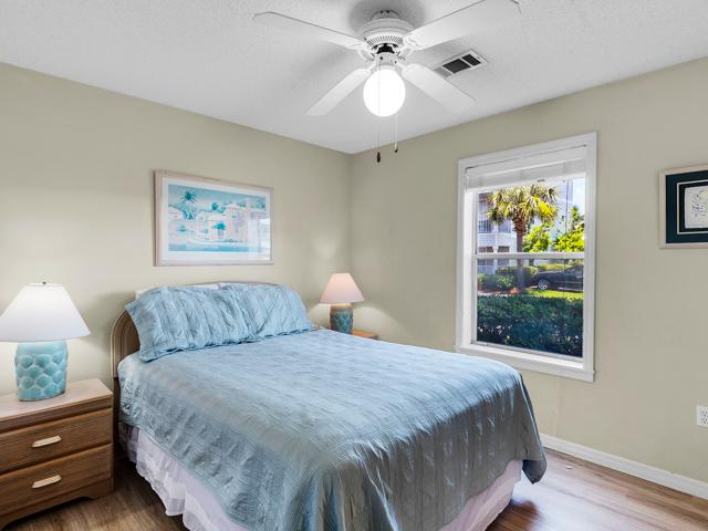 Beachside Villas 314 Condo rental in Beachside Villas ~ Seagrove Beach Condo Rentals | BeachGuide in Highway 30-A Florida - #12