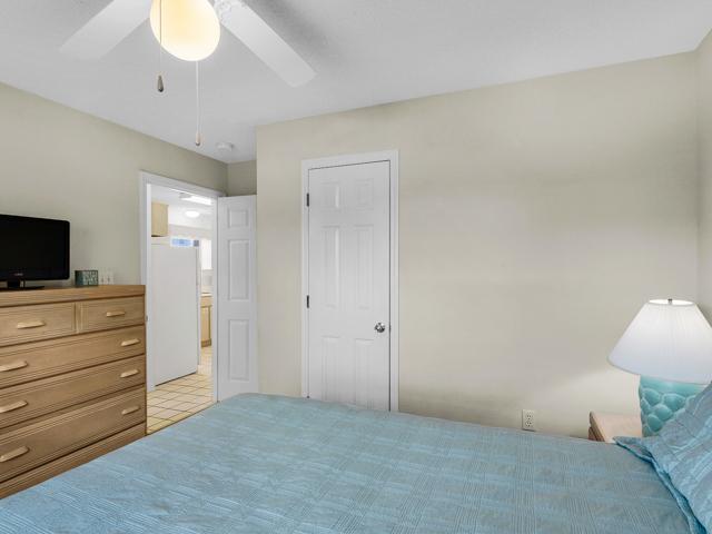 Beachside Villas 314 Condo rental in Beachside Villas ~ Seagrove Beach Condo Rentals | BeachGuide in Highway 30-A Florida - #13